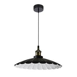 Flam lampa wisząca 31-56337 Candellux