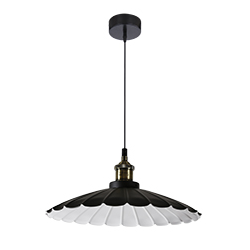 Flam lampa wisząca 31-56337