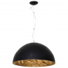 Simi lampa wisząca 766E/1 Aldex