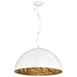 Simi lampa wisząca 766E Aldex