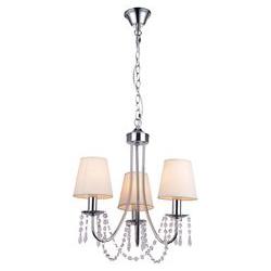 Ruti lampa wisząca 33-58713