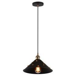 Scrimi lampa wiszącA 31-58140