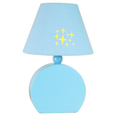 Ofelia lampa biurkowa 41-62441