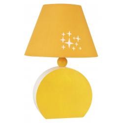 Ofelia lampa biurkowa 41-62478