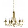Muza lampa wisząca 38-69187 Candellux