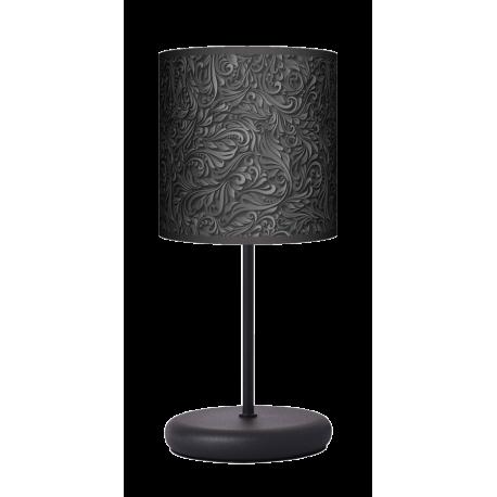 Fotolampa Adore - lampa stojąca Eko