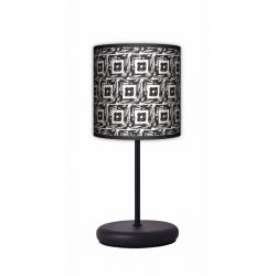 Fotolampa Awangarda - lampa stojąca Eko