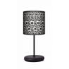 Awangarda lampa stołowa Eko Fotolampy