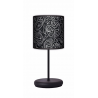 Glamour lampa stojąca Eko Fotolampy