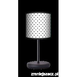 Gwiazdki lampa stojąca Eko Fotolampy