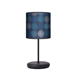 Fotolampa Imagine - lampa stojąca Eko