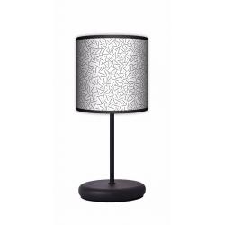 Fotolampa Kreskówka - lampa stojąca Eko