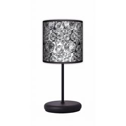 Fotolampa Linear - lampa stojąca Eko