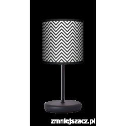 Fotolampa Modern- lampa stojąca Eko