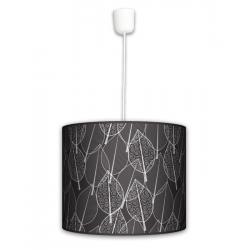 Fotolampa Adore - lampa wisząca duża