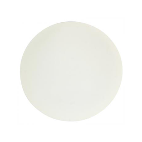 Nina plafon biały 12-74150 Candellux