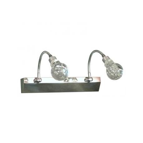 Universe lampa łazienkowa 21-54036 Candellux
