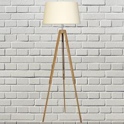 Togo lampa stojąca 2752 Lumen Light