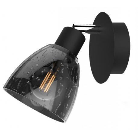 Ben lampa wisząca 101 Keter