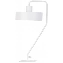 Vasco lampka biała 50119 Sigma