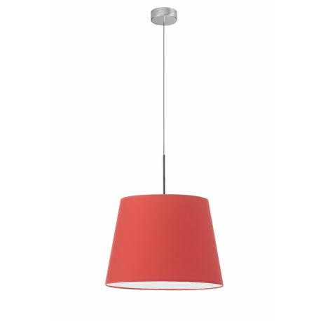 Sari lampa podłogowa 14656 Lysne