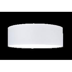 Dubaj plafon14528/72 60 cm Lysne