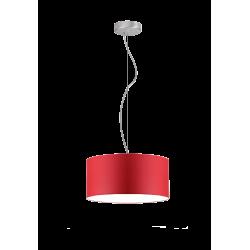 Hajfa lampa wisząca 30 cm Lysne