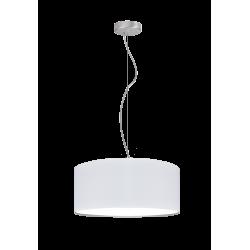 Hajfa lampa wisząca 14529 40 cm Lysne