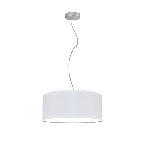 Hajfa lampa wisząca 40 cm Lysne
