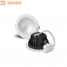 Prime Frost lampa do wbudowania 15W HOLDBOX