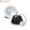 Prime Frost lampa do wbudowania 20W HOLDBOX