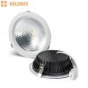 Prime Clear lampa do wbudowania 30W HOLDBOX