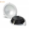 Prime Frost lampa do wbudowania 30W HOLDBOX
