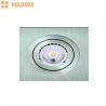 Angolo SQ-ES111 lampa do wbudowania HOLDBOX