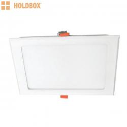 Lampa do wbudowania Skiathos HOLDBOX