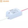 Zasilacz prądowy HB-DI 6/350mA/STANDARD HOLDBOX