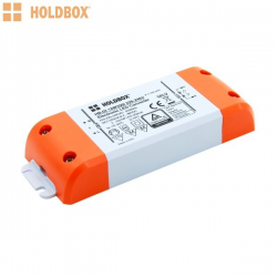 Zasilacz HB-DI 12/350mA/STANDARD HOLDBOX