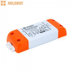 Zasilacz HB-DI 20/350mA/STANDARD HOLDBOX