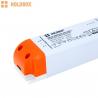 Zasilacz prądowy HB-DI 30/700mA/STANDARD HOLDBOX