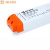 Zasilacz prądowy HB-DI 50/1050mA/STANDARD HOLDBOX