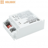 Zasilacz prądowy HB-DM 50/350-700mA/SELECTABLE CURRENT HOLDBOX