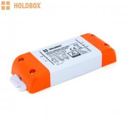Zasilacz napięciowy HB-DU 20/12V/STANDARD HOLDBOX