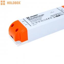 Zasilacz HB-DU 30/STANDARD HOLDBOX