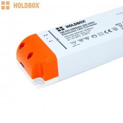 Zasilacz HB-DU 60/STANDARD HOLDBOX