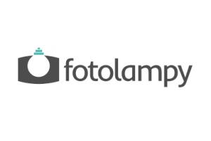 Fotolampy