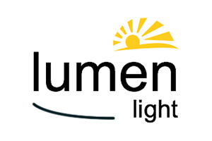 Lumen Light