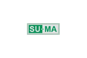 SU-MA