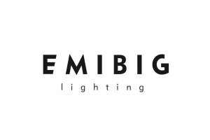 EMIBIG