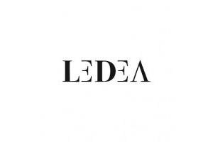 Ledea