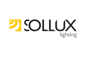 Sollux Lighting